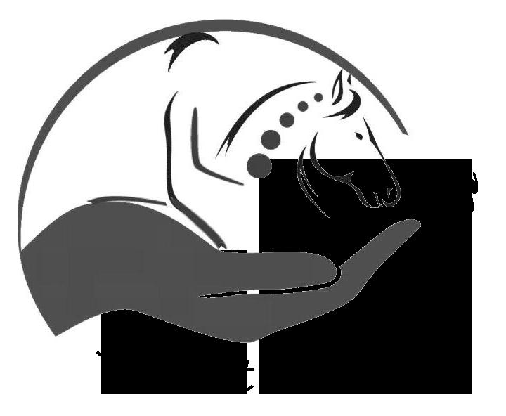Logo Reit und Pferd